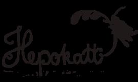 Hepokatti_logo