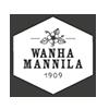 Wanha Mannila